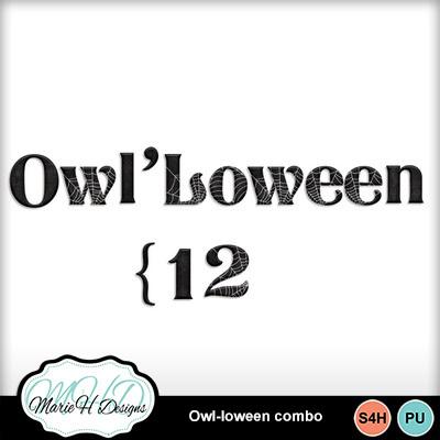 Owl-loween-combo-03