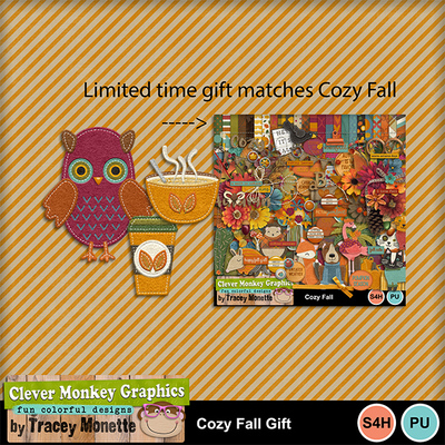 Cmg-cozy-fall-fun-freebie-mm
