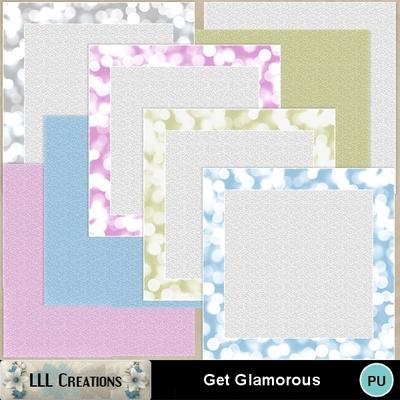 Get_glamorous-03