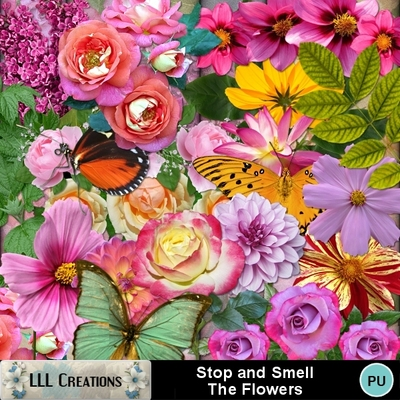 Stop_and_smell_the_flowers-01