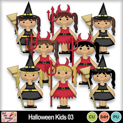 Halloween_kids_03_preview