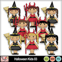 Halloween_kids_03_preview_small