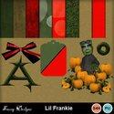 Lilfrankie_small