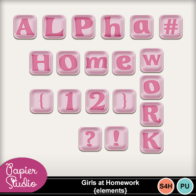 Girlshomework_alpha