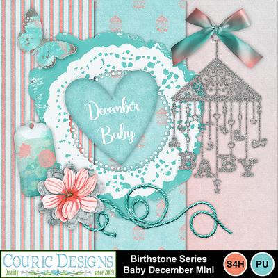 Birthstone_series_baby_dec