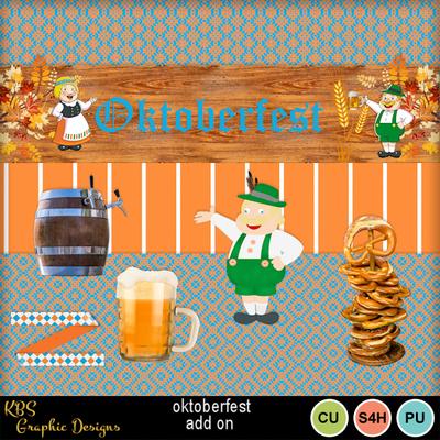 Oktoberfestivities_dsd_preview_600