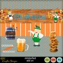 Oktoberfestivities_dsd_preview_600_small