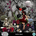 Csc_gothic_heart_wi_1_small