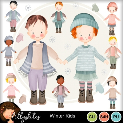 Winter_kids_1
