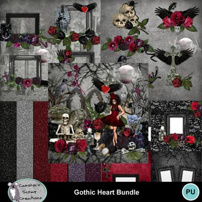 Csc_gothic_heart_wi_bundle