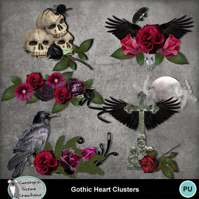 Csc_gothic_heart_wi_clusters