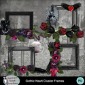 Csc_gothic_heart_wi_cluster_frames_small