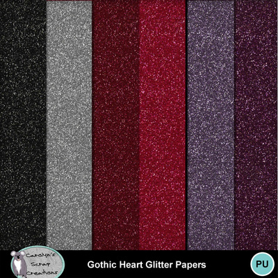 Csc_gothic_heart_wi_gp