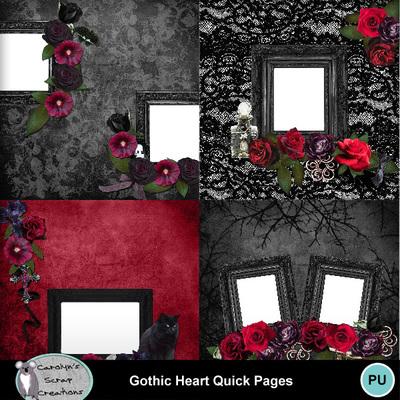 Csc_gothic_heart_qp_wi