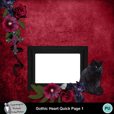 Csc_gothic_heart_qp_wi_1