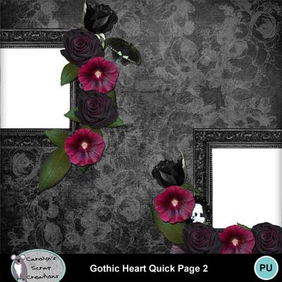Csc_gothic_heart_qp_wi_2