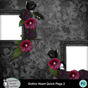 Csc_gothic_heart_qp_wi_2_small