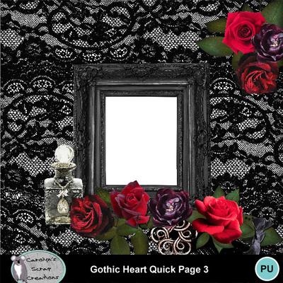 Csc_gothic_heart_qp_wi_3