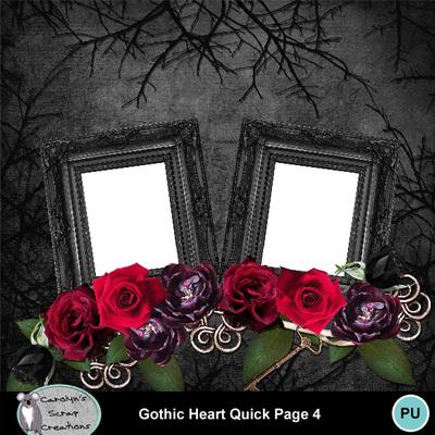 Csc_gothic_heart_qp_wi_4
