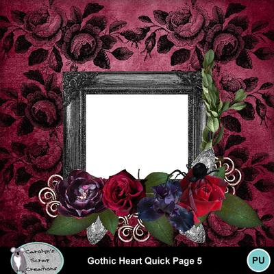 Csc_gothic_heart_wi_qp5