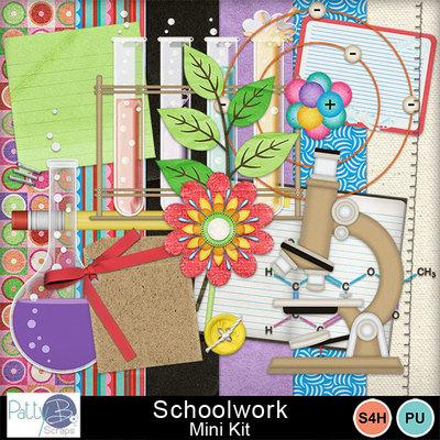 Pbs_schoolwork_mkall