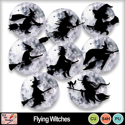 Flying_witches_preview