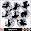 Flying_witches_preview_small