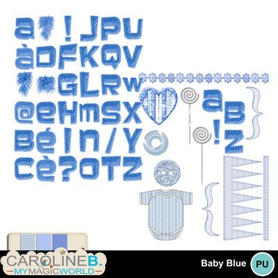 Baby-blue_3