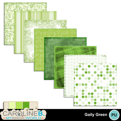 Baby-gaily-green_2