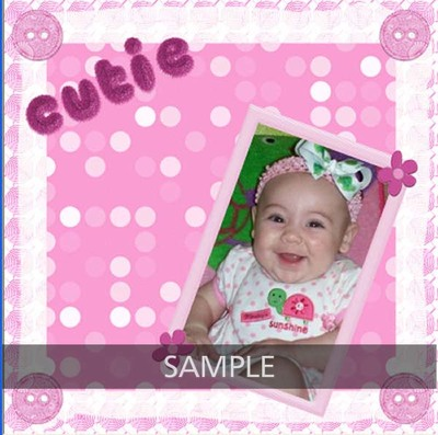 N4d_brenian4ever_bw-cutie_copy