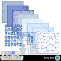 Baby-blue_1_small