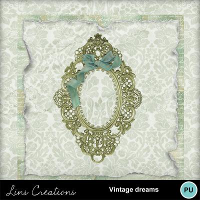 Vintage_dreams13