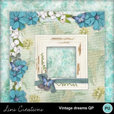 Vintage_dreams17