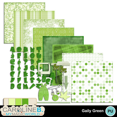 Baby-gaily-green_1