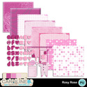Baby-rosy-rose_1_small