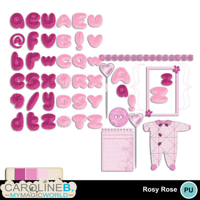 Baby-rosy-rose_3