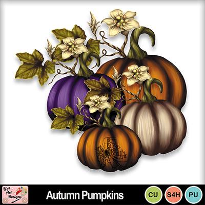 Autumn_pumpkins_preview