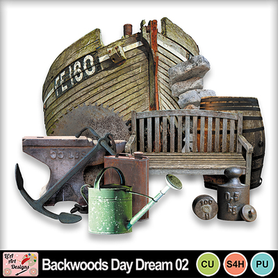 Backwoods_day_dream_02__revoew