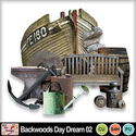 Backwoods_day_dream_02__revoew_small