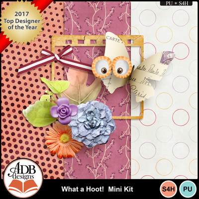 Whatahoot__bundle_minikit_fwp