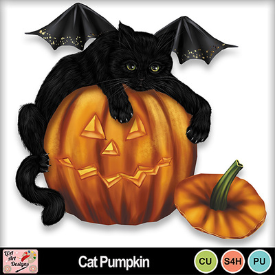 Cat_pumpkin_preview