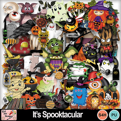 It_s_spooktacular_preview