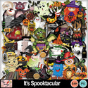 It_s_spooktacular_preview_small