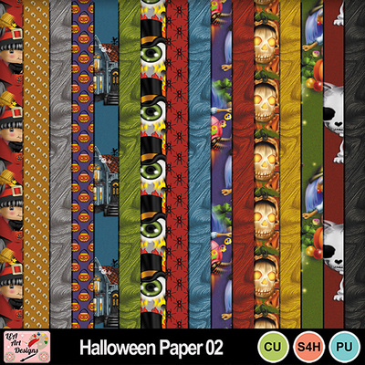 Halloween_papers_02_preview