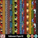 Halloween_papers_02_preview_small