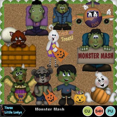 Monster_mash_1-tll_1-10