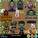 Monster_mash_1-tll_1-10_small