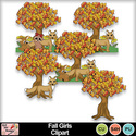 Fall_girls_clipart_preview_small