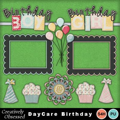 Daycarebirthday600px