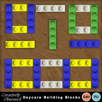 Buildingblocks600px